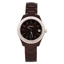 Women's Stella Mini Watch