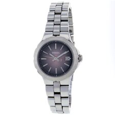 Silvia Women's Watch