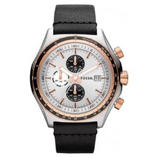 Dylan Men's Watch