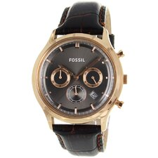 Ansel Men's Watch