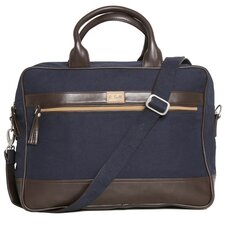 R. Scott Commuter Briefcase