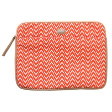 Astor Laptop Sleeve