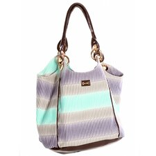 Hobo Tote Bag
