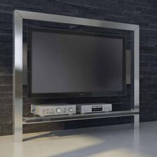 "TV-Rack ""Callisto 1600"""