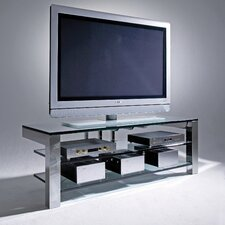 "TV-Rack ""Focus 110 Plus"""