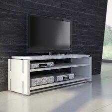 "TV-Lowboard ""Charisma 8"""