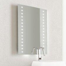 """70"""" Brightstar Mirror"""