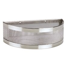 Mesh Small Shower Caddy