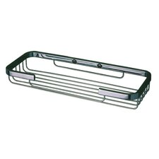 Dakota Double Shower Caddy