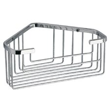 Deep Corner Shower Caddy