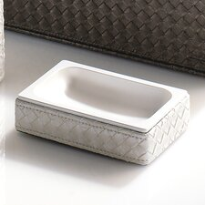 Marrakech Soap Dish