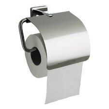 Minnesota Toilet Roll Holder