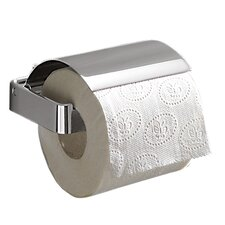 Lounge Toilet Roll Holder
