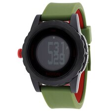 Axe Men's Watch