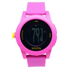 Women's Genie Watch