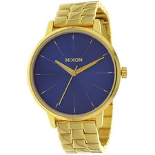 Women's Kensington Watch