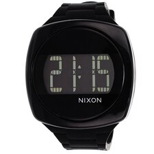 <strong>Nixon</strong> Dash Men's Watch
