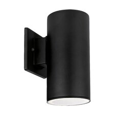 Ascoli 1 Light Outdoor Wall Sconce