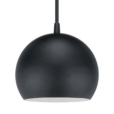 Petto 1 Light Mini Pendant