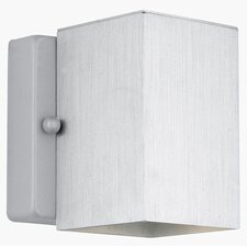 Madras 1 Light Wall Sconce