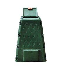 AeroQuick 14.7 Cu. Ft. Compost Bin