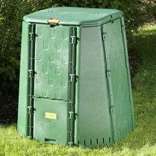 AeroQuick 25 Cu. Ft. Compost Bin