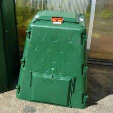 AeroQuick 10.3 Cu. Ft. Compost Bin