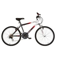 Boys Raptor Mountain Bike