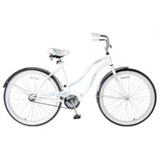 Women's Beach Hopper Cruiser