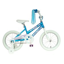 "Girl's 16"" Maya Road Bike"