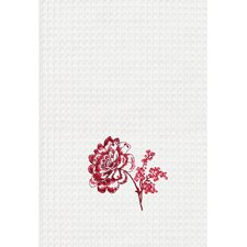 Devon Kitchen Towel (Set of 2)