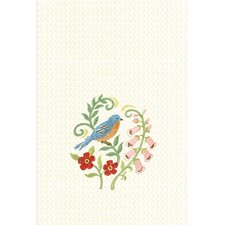 Bird Kitchen Towel (Set of 2)