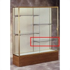 <strong>Waddell</strong> Heritage 891 Glass Shelf