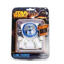 Star Wars Clone Trooper Yo Men Yo-Yo