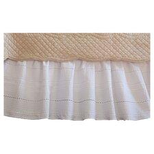 Elisa Bed Skirt