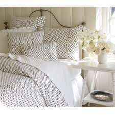 Dottie Duvet Collection