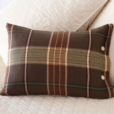 Deerfield Boudoir Pillow
