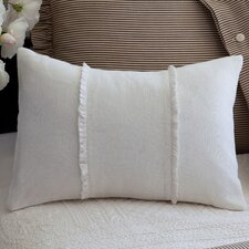 Hampton Boudoir Pillow