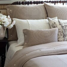Farmhouse Stripe Duvet Collection