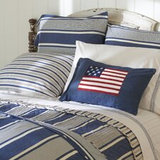 Nautical Duvet Collection