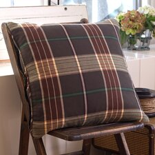 <strong>Taylor Linens</strong> Deerfield Porch Pillow