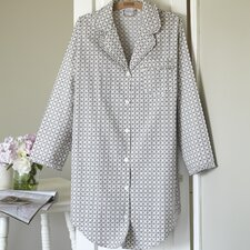 Charleston Nightshirt