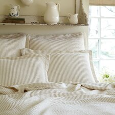 <strong>Taylor Linens</strong> Hudson Coverlet Collection