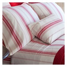 Minotte Sheet Set