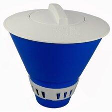 Adjustable Floating Chlorine Dispenser (Set of 12)