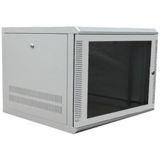 "200 Series 19"" Compact Wall Mount Enclosure"