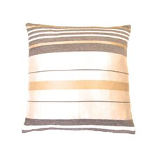 Spectrum Cushion Cover in Natural