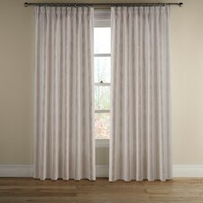 Avon Lined Curtains