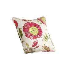 Rivoli Cushion Cover