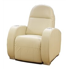 <strong>Jaymar</strong> Impala Home Theater Recliner